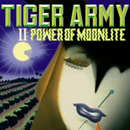 II: Power Of Moonlite (CD)