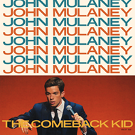 Comeback Kid (CD)