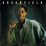 Broomfield - Expanded Edition (CD)