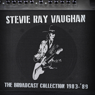 The Broadcast Collection 1983-89 (9CD)