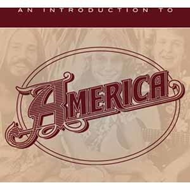 An Introduction To America (CD)