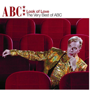 Look Of Love: Very Best Of (CD)