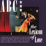 Lexicon Of Love - Deluxe Edition (2CD)
