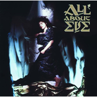 All About Eve (CD)