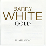 White Gold (2CD)