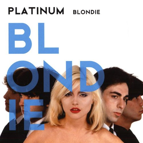 Platinum (CD)