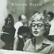 Blossom Dearie (CD)