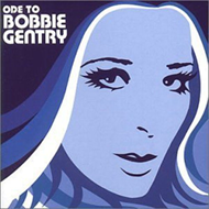 Ode To Bobbie Gentry - The Capitol Years (CD)