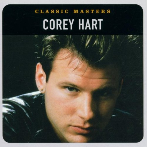 Classic Masters (CD)