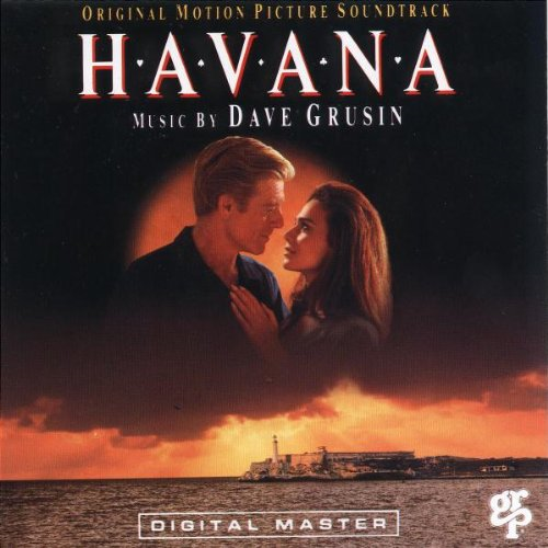 Havanna (CD)
