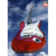 Private Investigation - The Best Of Dire Straits & Mark Knopfler (2CD + DVD)