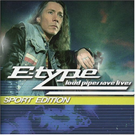 Loud Pipes Save Lives (Sports Edition) (CD)