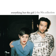 The 90s Collection (CD)