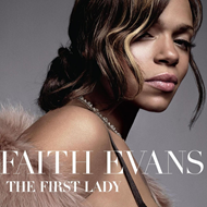 The First Lady (CD)