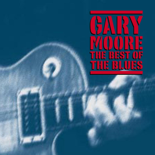 The Best Of The Blues (2CD)