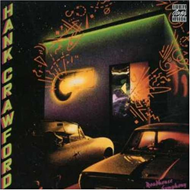 Roadhouse Symphony (CD)