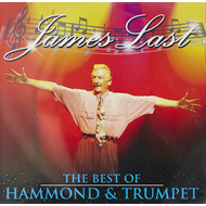 Best Of Hammond & Trumpet (CD)