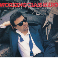 Working Class Hero (CD)