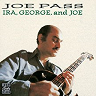Ira George And Joe (CD)