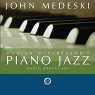 Piano Jazz (CD)