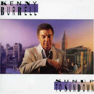 Sunup To Sundown (CD)