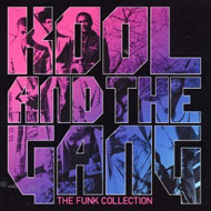 Funk Collection (CD)
