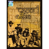 Gangthology - Deluxe Sound & Vision Edition (2CD + DVD)