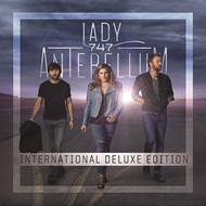 747 - Deluxe Tour Edition (CD)