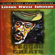 Reggae Greats (CD)