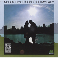 Song For My Lady (CD)