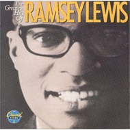 The Greatest Hits Of Ramsey Lewis (CD)
