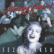 Wedding And The Funeral (CD)