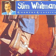 Country Classics (CD)