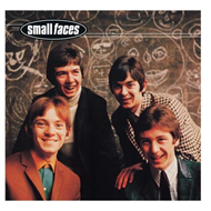 Small Faces (CD)