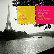 Plays Cole Porter (CD)