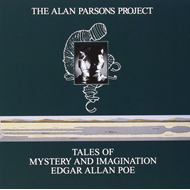 Produktbilde for Tales Of Mystery And Imagination - Deluxe Edition (2CD)