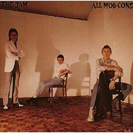 All Mod Cons - Deluxe Edition (2CD)