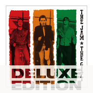 The Gift - Deluxe Edition (2CD)