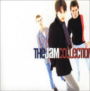 Collection (CD)