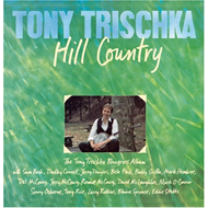 Hill Country (CD)