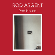 Red House (CD)