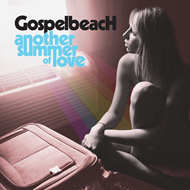 Another Summer Of Love (CD)