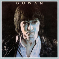 Gowan - Special Edition (CD)