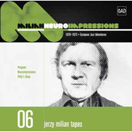 Neuroimpressions (CD)