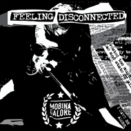 Feeling Disconnected (CD)