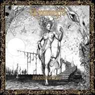 The Maldoror Chants: Hermaphrodite (CD)