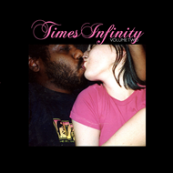 Times Infinity Volume Two (CD)