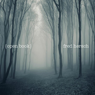 Open Book (CD)