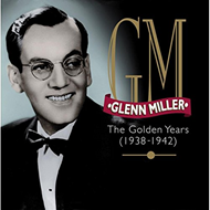 The Golden Years (1938-1942) (4CD)