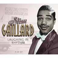 Laughing In Rhythm (4CD)